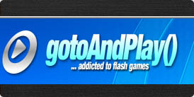 Addicted to Flash Games